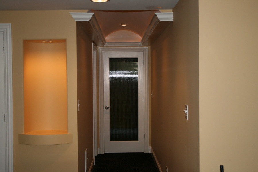 Remodeling in Mchenry IL
