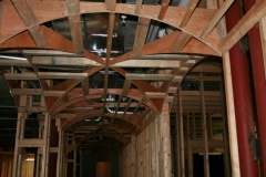 Basement Framing & Remodeling Crystal Lake IL