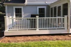 AZEK-deck-railing