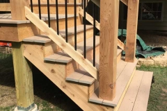 AZEK-composite-decking-deck-stairs