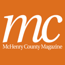 Brad Beller Construction's featured article in the McHenry County Magazine