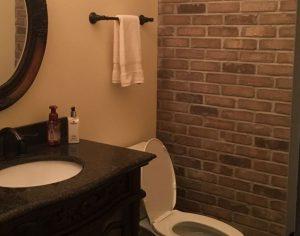 Bathroom Remodel Benefits